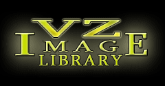 VZ Image Library